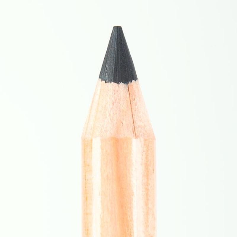 Профессиональный контурный карандаш для глаз Miss Tais (Чехия) 707