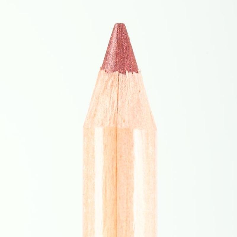Профессиональный контурный карандаш для глаз Miss Tais (Чехия) 708