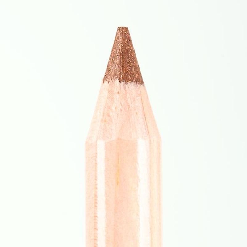 Профессиональный контурный карандаш для глаз Miss Tais 715