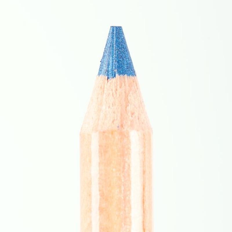 Профессиональный контурный карандаш для глаз Miss Tais 718