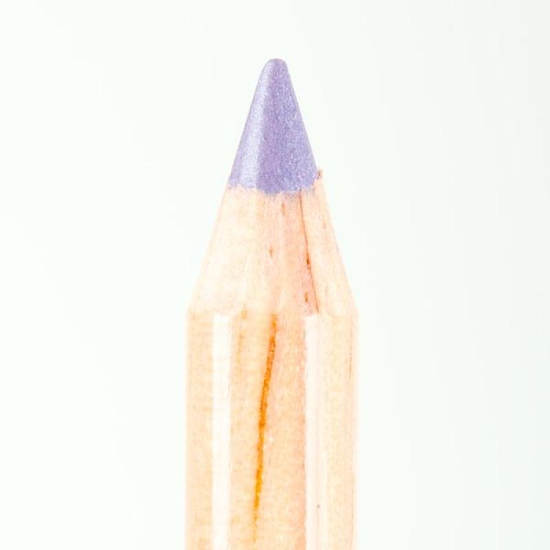 Профессиональный контурный карандаш для глаз Miss Tais 719