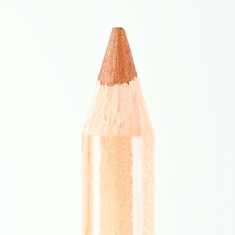 Профессиональный контурный карандаш для глаз Miss Tais (Чехия) 720