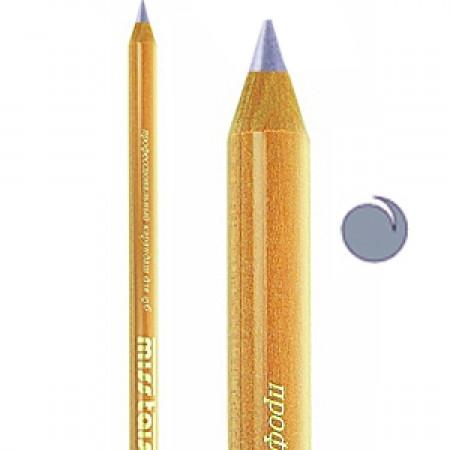 Профессиональный контурный карандаш для глаз Miss Tais (Чехия) 723
