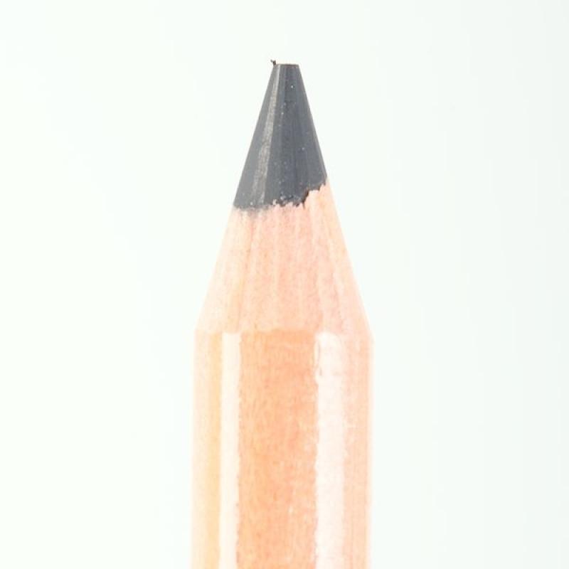 Профессиональный контурный карандаш для глаз Miss Tais (Чехия) 724