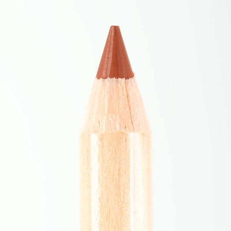 Профессиональный контурный карандаш для губ Miss Tais 751