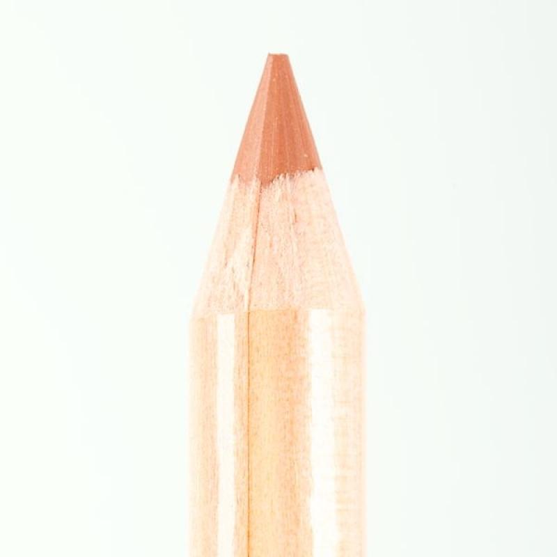 Профессиональный контурный карандаш для губ Miss Tais (Чехия) 752
