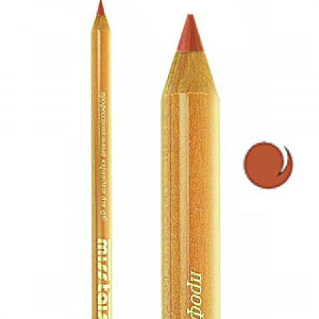 Профессиональный контурный карандаш для губ Miss Tais (Чехия) 753