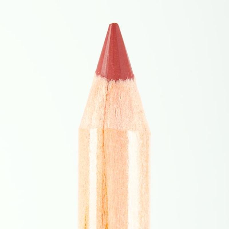 Профессиональный контурный карандаш для губ Miss Tais (Чехия) 754