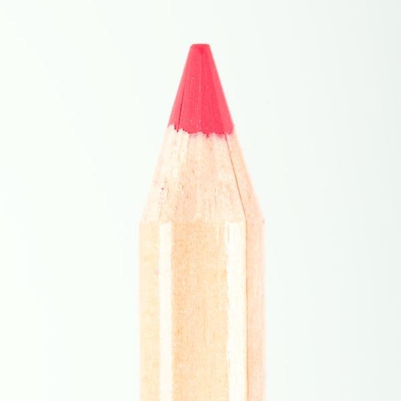 Профессиональный контурный карандаш для губ Miss Tais (Чехия) 755