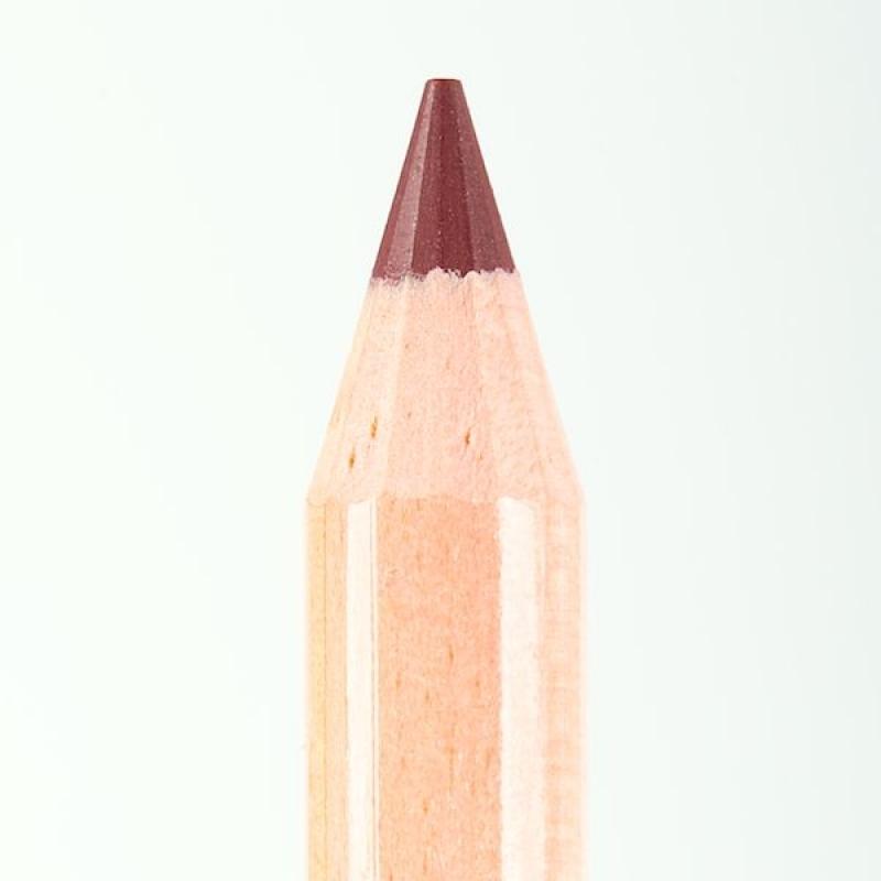 Профессиональный контурный карандаш для губ Miss Tais (Чехия) 757