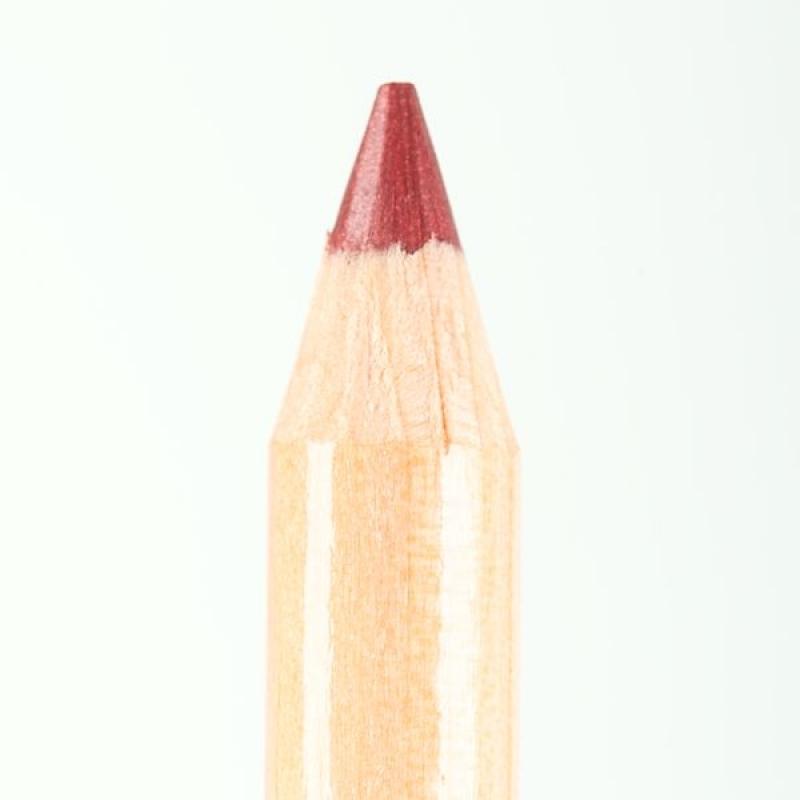 Профессиональный контурный карандаш для губ Miss Tais (Чехия) 760