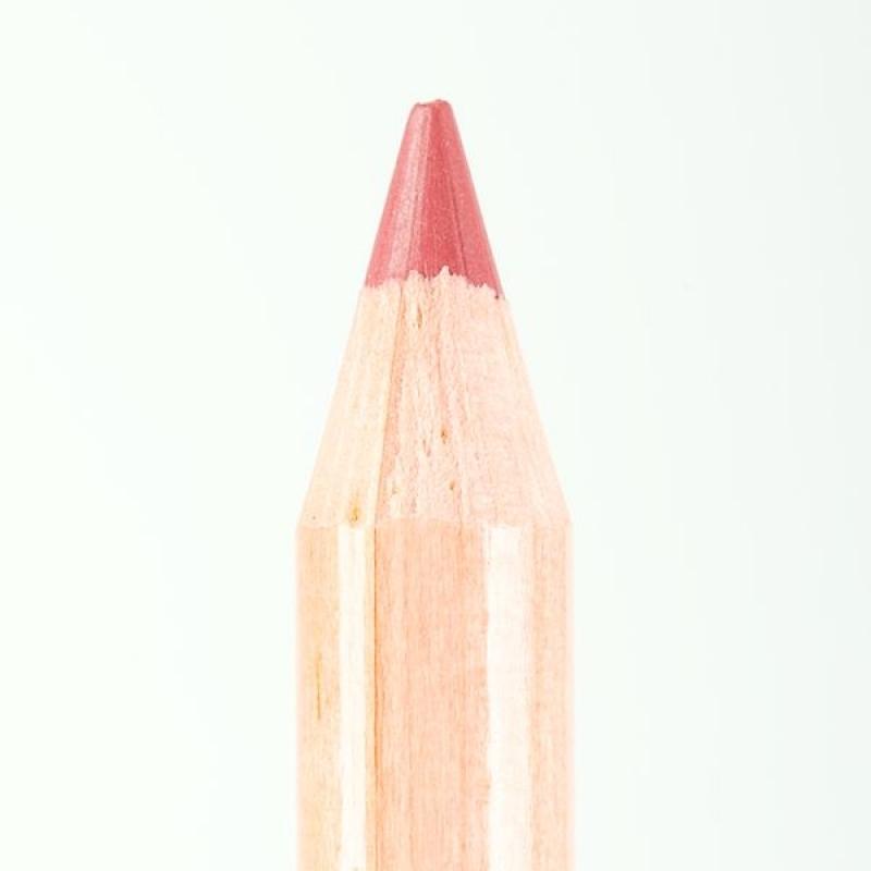 Профессиональный контурный карандаш для губ Miss Tais (Чехия) 761