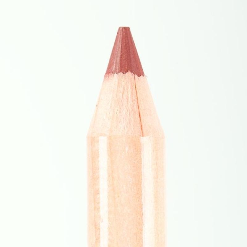 Профессиональный контурный карандаш для губ Miss Tais (Чехия) 763