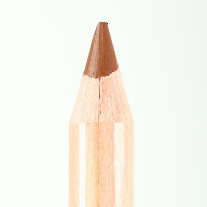 Профессиональный контурный карандаш для губ Miss Tais (Чехия) 764