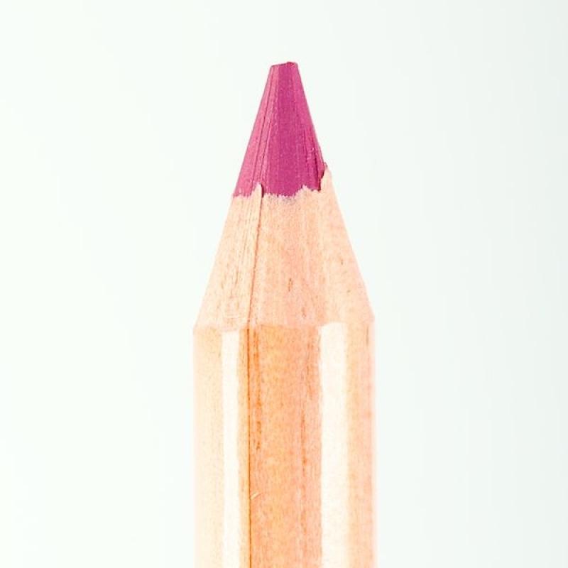 Профессиональный контурный карандаш для губ Miss Tais (Чехия) 766