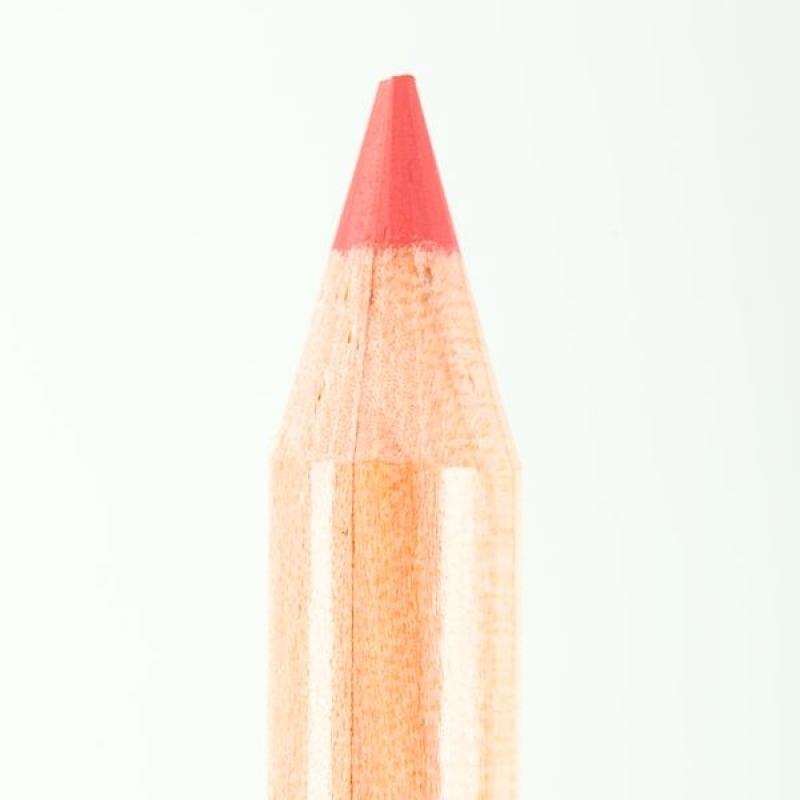 Профессиональный контурный карандаш для губ Miss Tais (Чехия) 767
