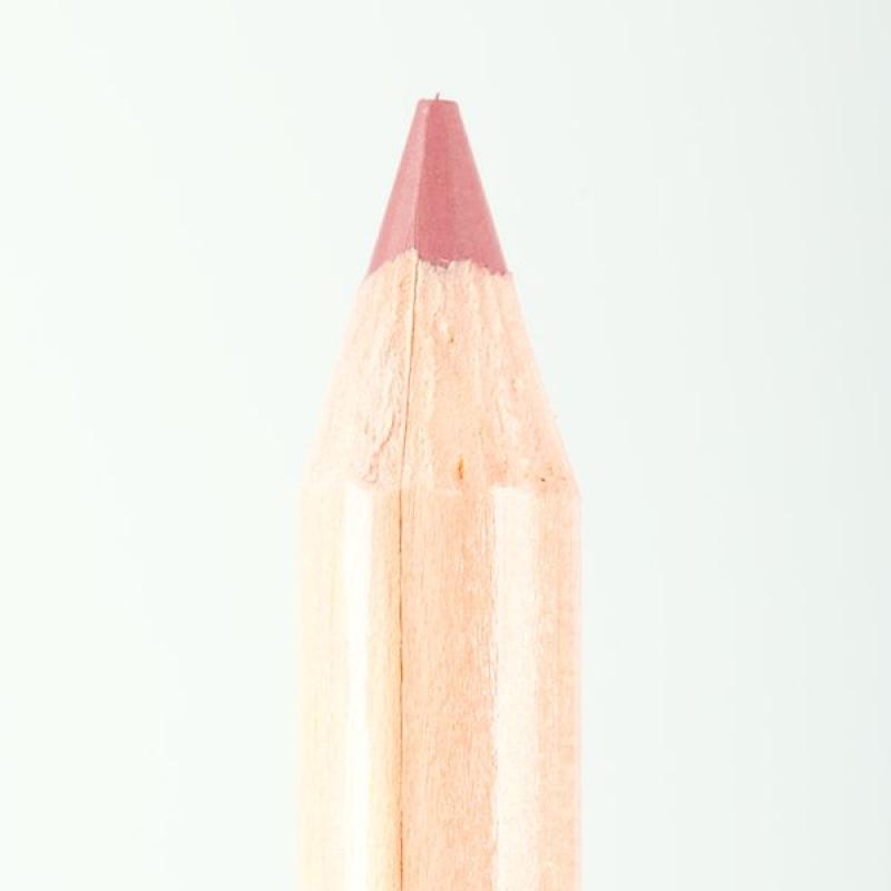 Профессиональный контурный карандаш для губ Miss Tais (Чехия) 769