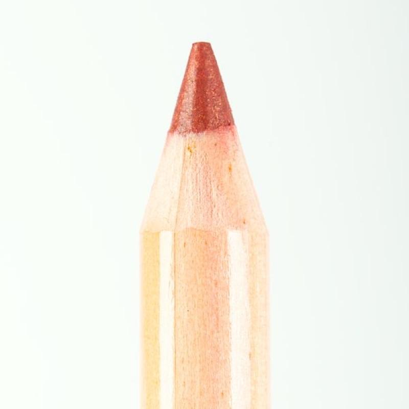Профессиональный контурный карандаш для губ Miss Tais (Чехия) 770