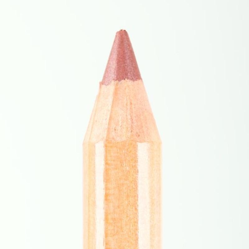 Профессиональный контурный карандаш для губ Miss Tais (Чехия) 771
