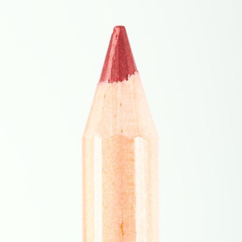 Профессиональный контурный карандаш для губ Miss Tais 772