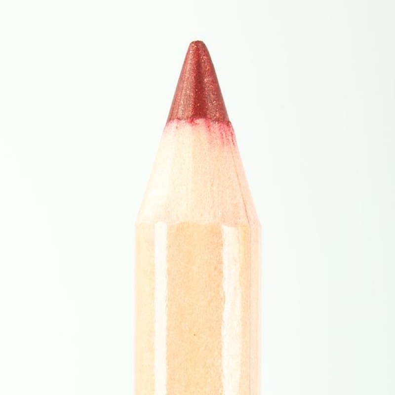 Профессиональный контурный карандаш для губ Miss Tais (Чехия) 773
