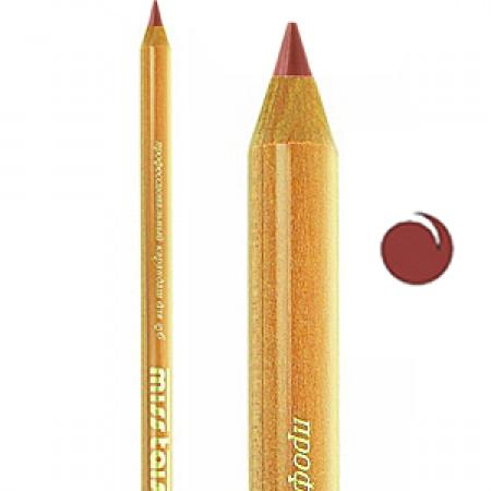 Профессиональный контурный карандаш для губ Miss Tais (Чехия) 774