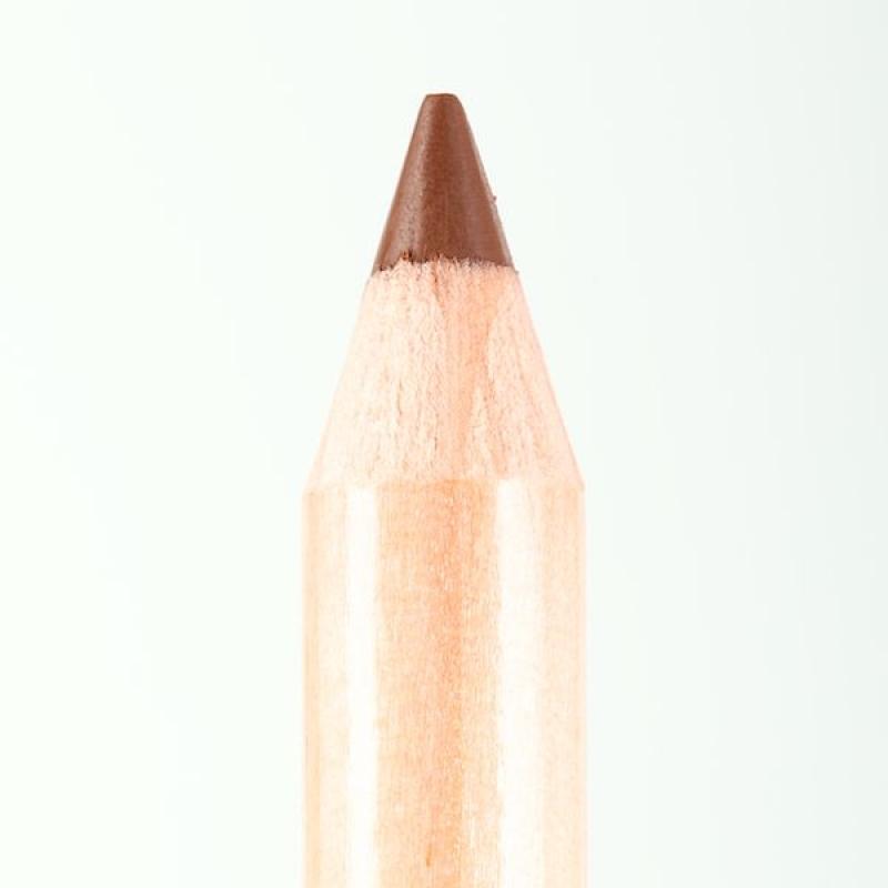 Профессиональный контурный карандаш для губ Miss Tais (Чехия) 775