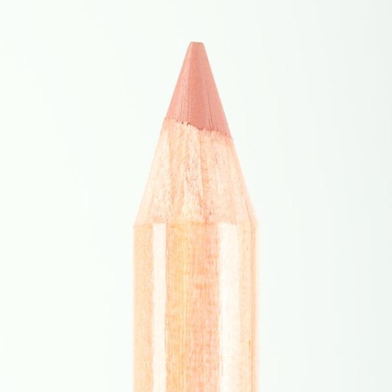 Профессиональный контурный карандаш для губ Miss Tais (Чехия) 780