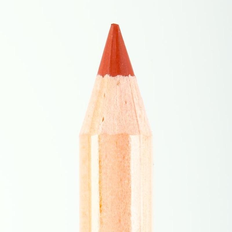 Профессиональный контурный карандаш для губ Miss Tais (Чехия) 783