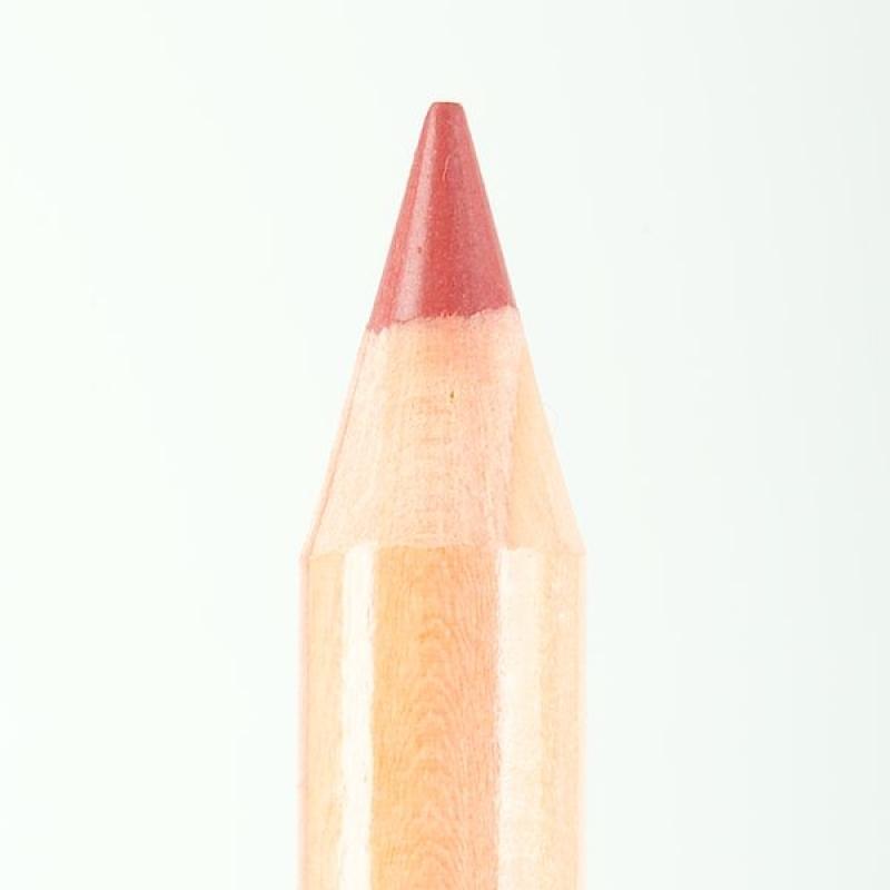 Профессиональный контурный карандаш для губ Miss Tais (Чехия) 784
