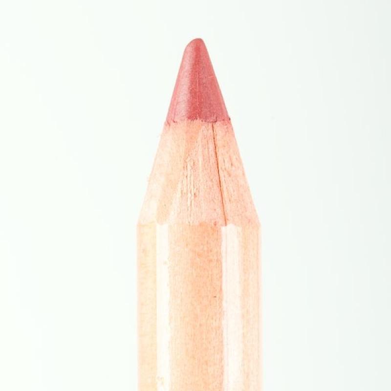 Профессиональный контурный карандаш для губ Miss Tais (Чехия) 785
