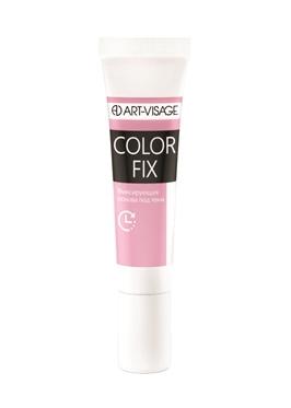 Фиксирующая основа под тени Art-Visage Color Fix