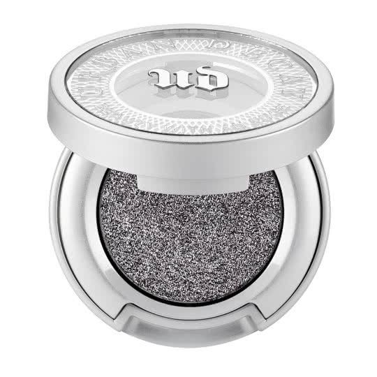 MOONDUST Moonspoon Тени для век Eyeshadow 1.5g Urban Decay
