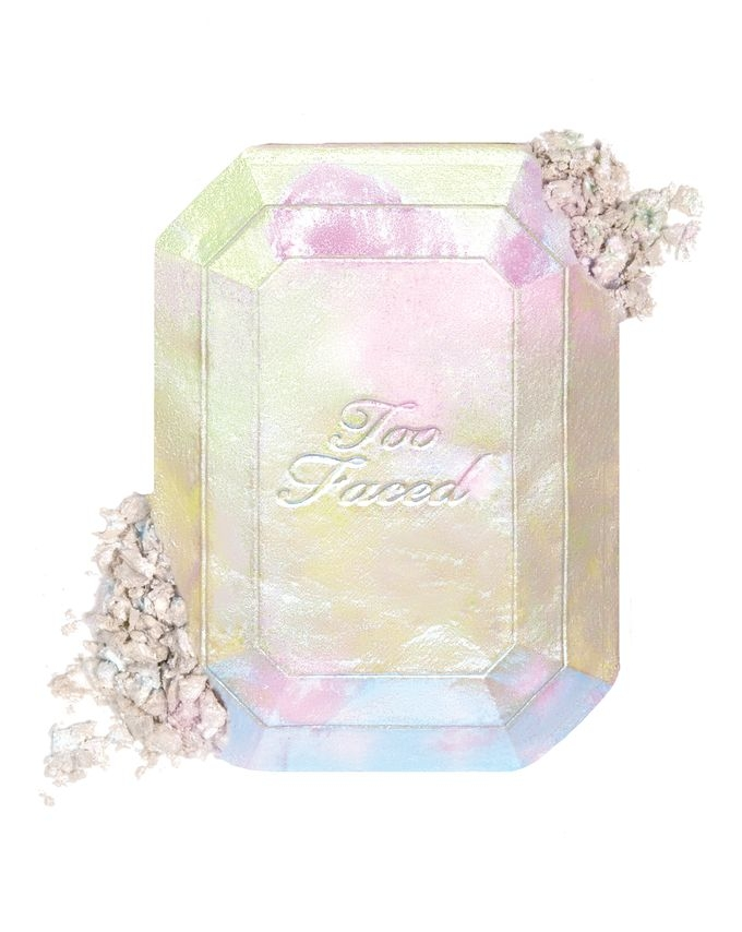 Хайлайтер Too Faced Diamond Highlighter( 12g )
