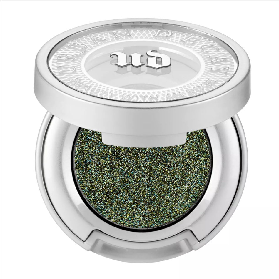 MOONDUST Zodiac Тени для век Eyeshadow 1.5g Urban Decay