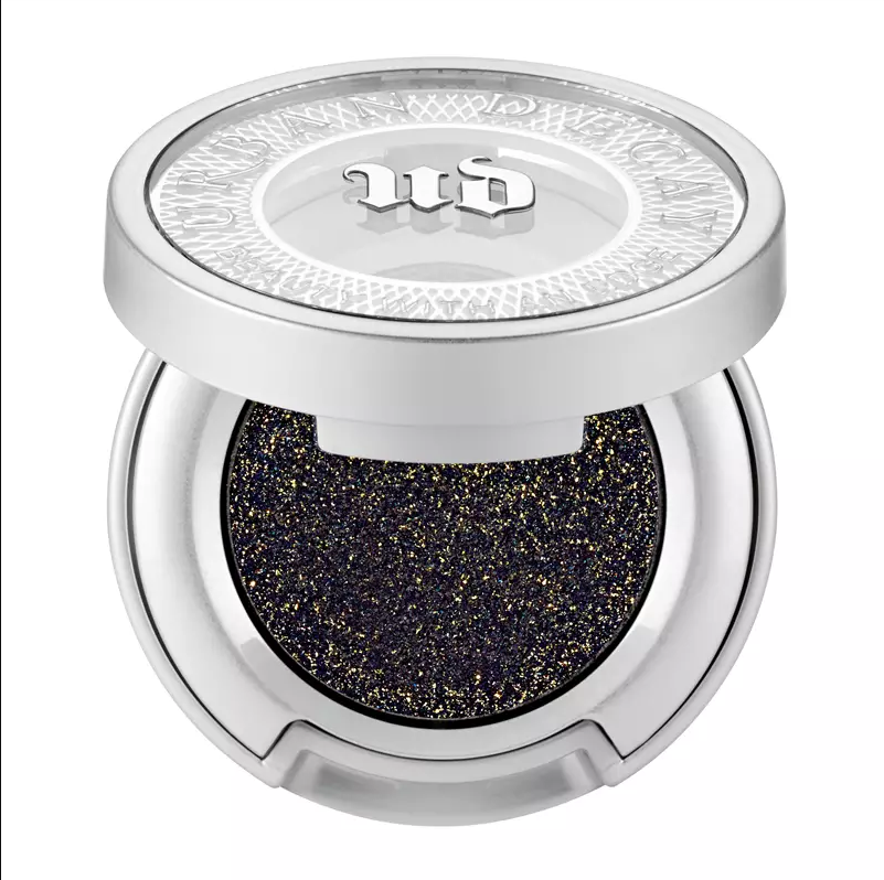 MOONDUST Scorpio Тени для век Eyeshadow 1.5g Urban Decay