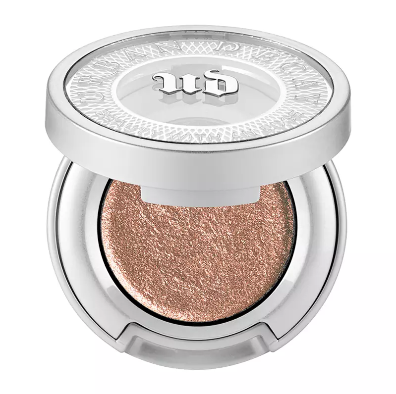 MOONDUST Midnight Blast Тени для век Eyeshadow 1.5g Urban Decay
