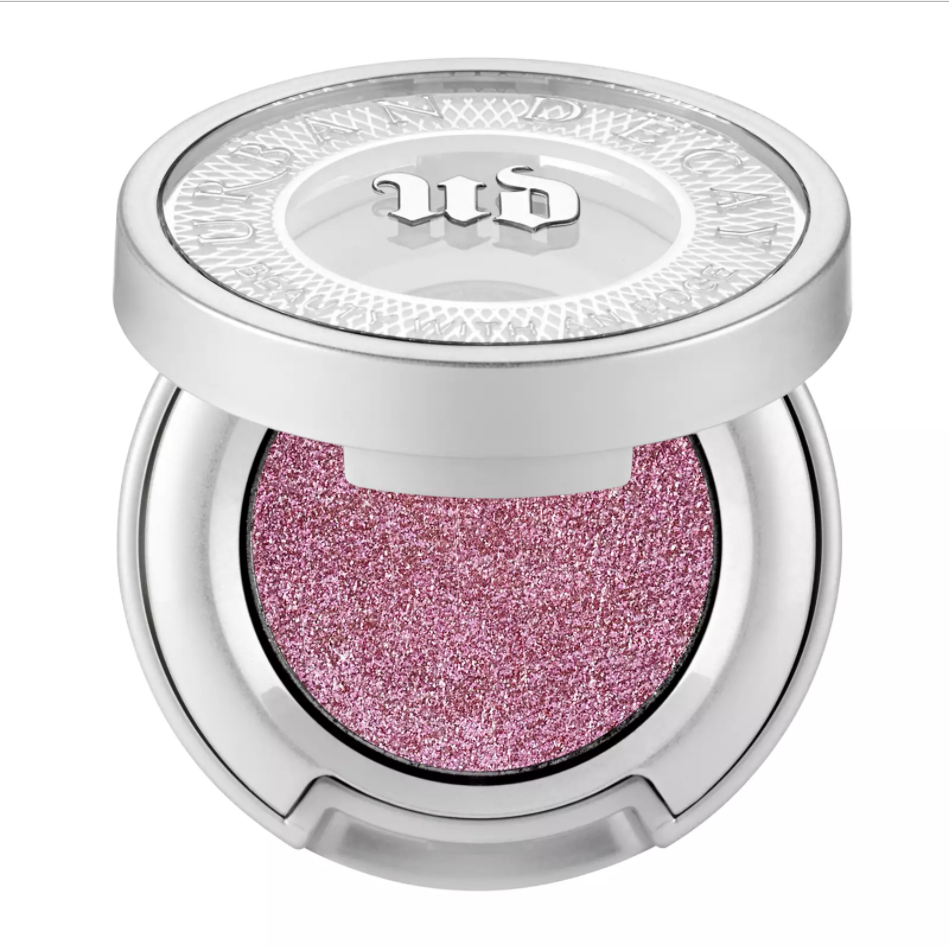 MOONDUST Glitter Rock Тени для век Eyeshadow 1.5g Urban Decay