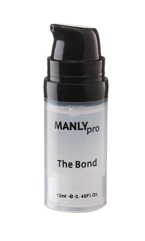 Универсальный разбавитель косметики The Bond Manly PRO