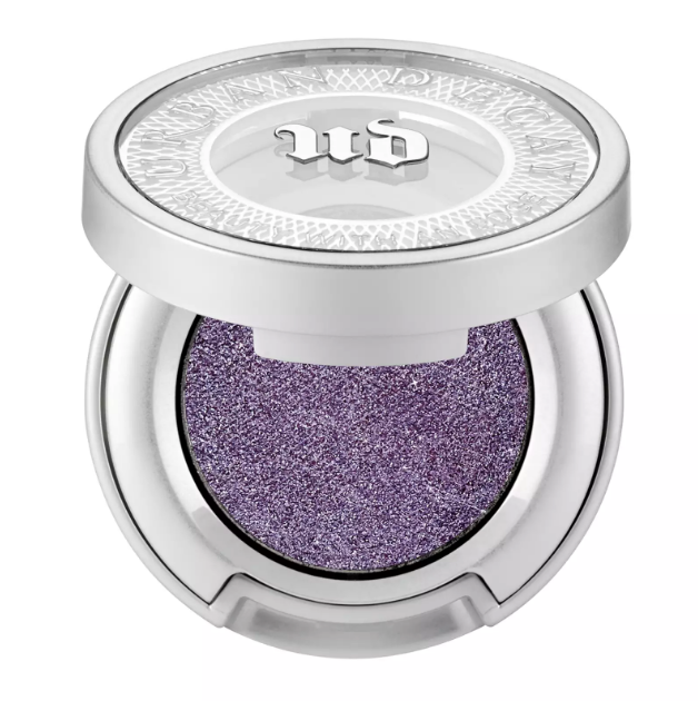 MOONDUST Intergalactic  Тени для век Eyeshadow 1.5g Urban Decay