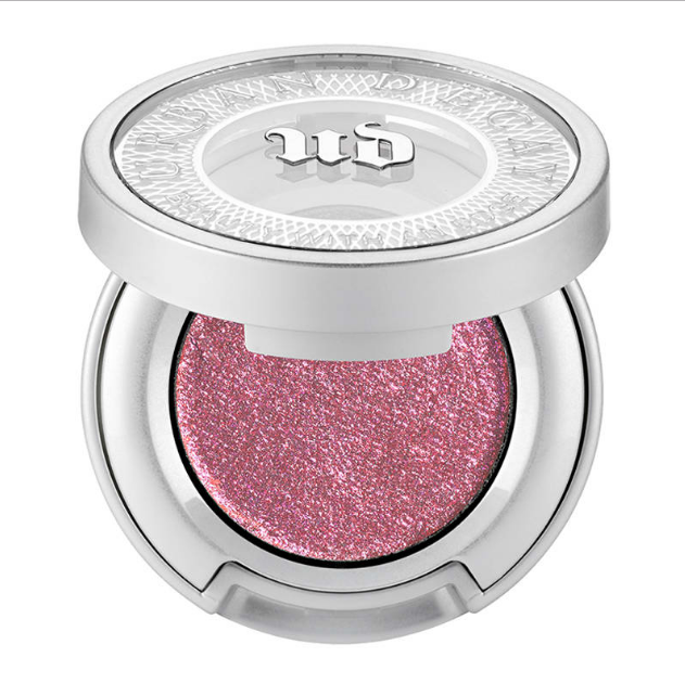 MOONDUST Extragalactic Тени для век Eyeshadow 1.5g Urban Decay