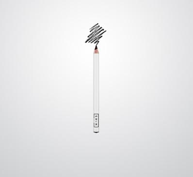 Карандаш для глаз EYE pencil  SHIK CHOCOLATE 03