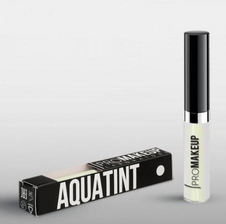 Аква-тинт PROMAKEUP laboratory AQUA TINT 17