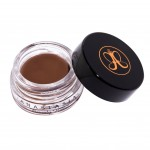 Водостойкая помада для бровей Anastasia Beverly Hills. DipBrow® Pomade Color Chocolatel