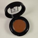 Корректор восковой антисерн C1 натуральный коричневый (коррекция светлого тона)