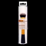 Универсальная кисть Expert Face Brush