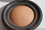 Пудра-румяна компактные Nouba Earth powder тон 53