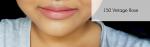 Карандаш для губ Catrice Longlasting lip pencil 150 Vintage Rose розово-бежевый