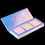 Хайлайтер Lime Crime Hi-Lite Opals Palette