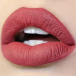 Матовая помада ColourPop Ultra Matte Lip Bumble